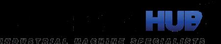 ehub-logo-ftr-316 (1)