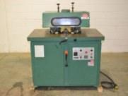 US Concepts Fortis Arch Multi-Moulder