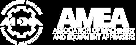 ftr-mdna-amea-logos